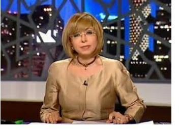 تفاصيل الرحلات الروسية إلى مصر وقرارات هامة