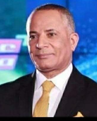 تعليق قوي من أحمد موسى بعد هزيمة الأهلى أمام المحلة: الدوري بخ