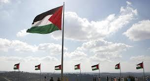 الرئيس أمام مجلس الوزراء: القدس والدفاع عن مقدساتنا الإسلامية والمسيحية هي العنوان الأبرز للمشروع الوطني