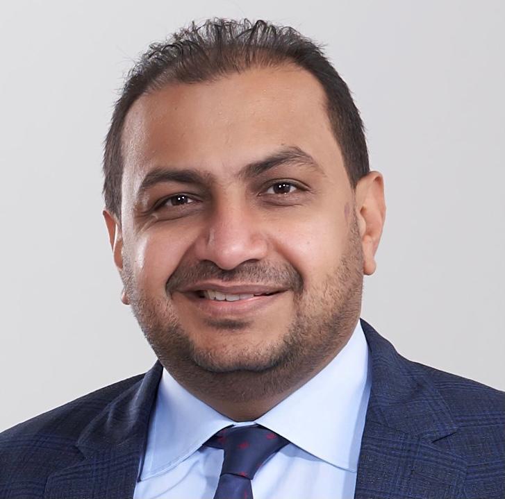 عبد الجواد:  مشاركة شركات المقاولات فى إعمار ليبيا يخلق  تحالفات وكيانات جديدة لانقاذ صناعة مواد البناء