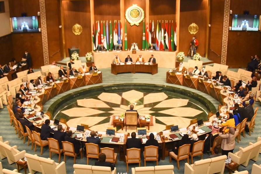 البرلمان العربي يدين جريمة التطهير العرقي في حي الشيخ جراح بمدينة القدس المحتلة، ويخاطب الأمم المتحدة والبرلمانات الإقليمية لإيقاف هذه الجريمة العنصرية*