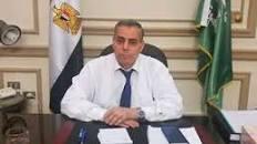 رئيــس مجـلس النـواب يعزي رئيــس جامعة القاهرة في وفاة عميد كلية الحقوق