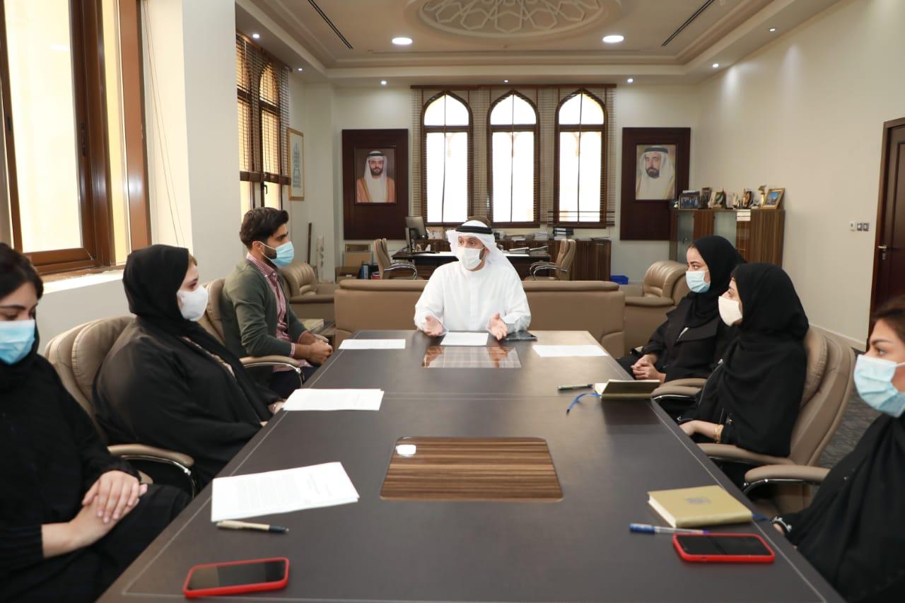 """الدورة الـ24  بعنوان """"تدرجات """"مهرجان الفنون الإسلامية ينطلق بامارة الشارقة في ديسمبر المقبل"""