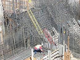 الرسوم المستحقة على كل متر فى منظومة البناءالجديدة بعد اعتمادها