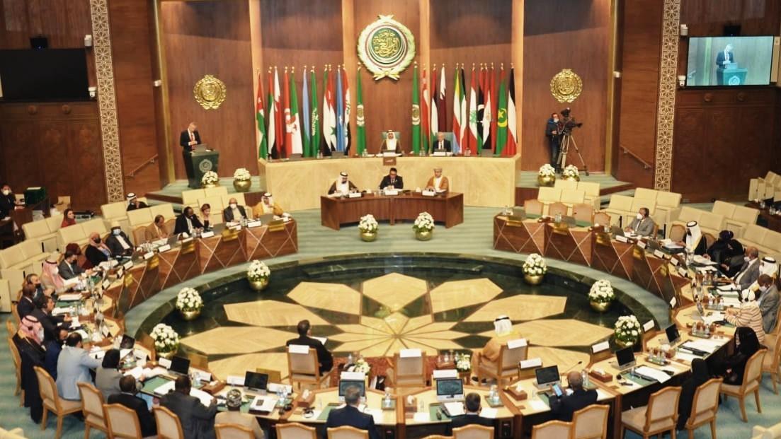 البرلمان العربي يدين الهجوم الإرهابي الغاشم قرب محطة حافلات في مدينة مقديشو