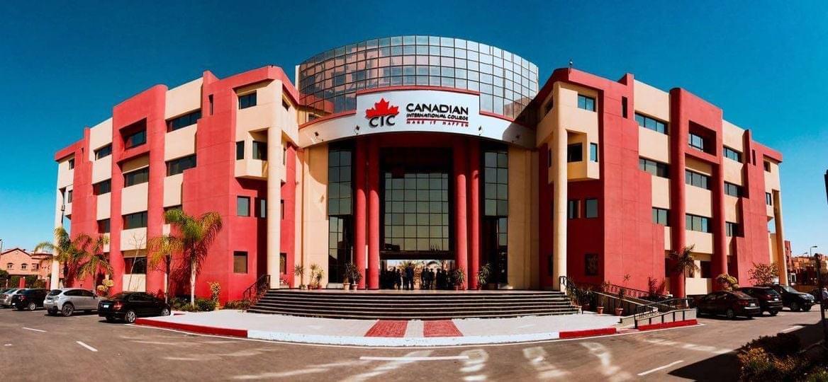بنسبة 50%.. CIC تقدم منح دراسية للطلاب الفلسطينين