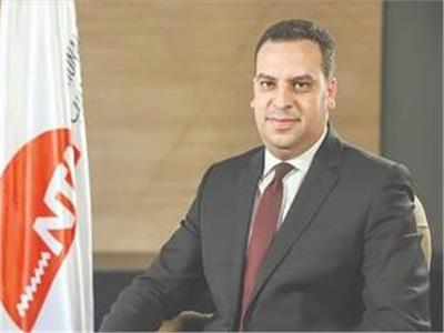 نائب محافظ بورسعيد: الرقم القومي العقاري الموحد يقضي على العشوائية داخل المحافظة
