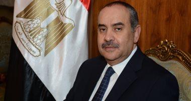 الطيران تكشف تفاصيل افتتاح مطار برنيس..