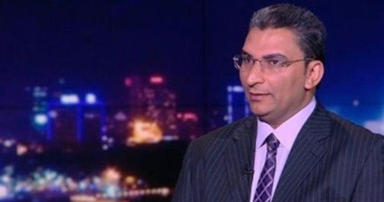 بشير عبدالفتاح: الاقتصاد المصري حقق طفرات لافتة رغم الإرهاب وكورونا