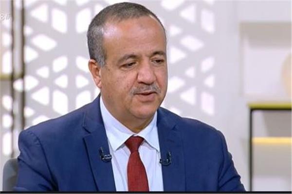 أستاذ طرق: مصر أنفقت تريليون و100 مليار جنيه على قطاع النقل في 7 سنوات