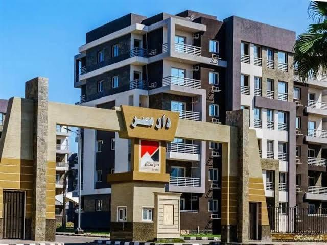 وزير الإسكان يستعرض إنجازات الوزارة خلال 7 أعوام بمختلف القطاعات فى عهد الرئيس عبدالفتاح السيسى