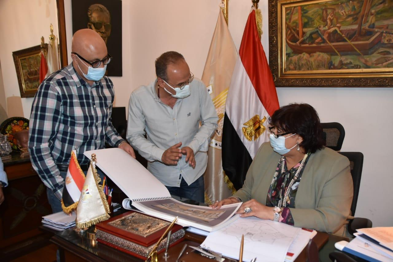 عبد الدايم : مصر الأكثر استيعابًا للناشرين في معارض الكتاب الدولية منذ جائحة كورونا