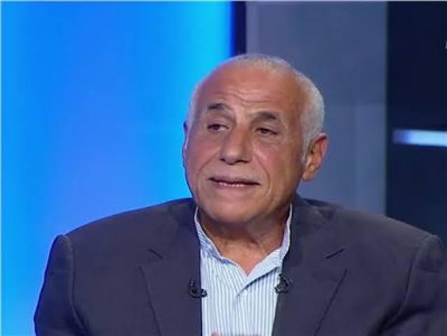 حسين لبيب: وفرنا ١٠٠ مليون جنيه.. سنحافظ على القوام الأساسي للفريق.. وفرجاني لم يحسم موقفه وننتظر عودته