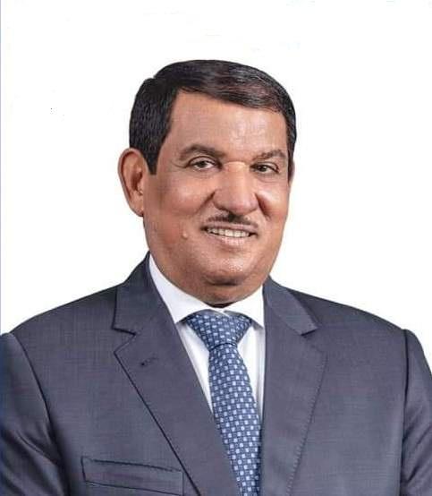 """النائب حمدى سعد يطالب محافظ قنا بتوصيل الغاز الطبيعى لقرية """"كوم الضبع"""" بنقادة"""
