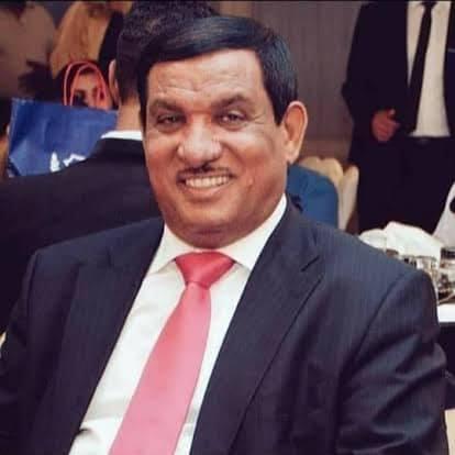 نائب نقادة يطالب بتخصيص قطعة أرض بالظهير الصحراوى لإنشاء مستشفى مركزى