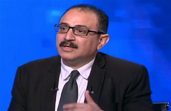 أستاذ علاقات دولية: ترتيبات سياسية وعسكرية بين مصر والسودان بشأن سد النهضة