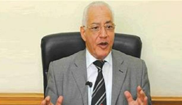 علي الدين هلال: إثيوبيا تتبع استراتيجية كسب الوقت فى التعامل مع سد النهضة.. وتردد «أسطوانة مشروخة»
