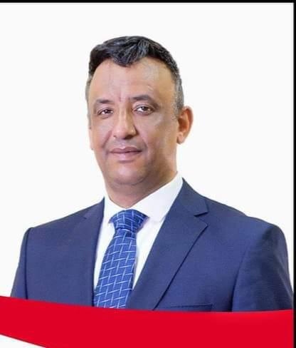 النائب خالد مصطفى مصر تحولت فى عهد الرئيس السيسي لجمهورية الانجازات
