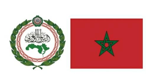 البرلمان العربي يؤكد تضامنه مع المغرب ويدعو البرلمان الأوروبي إلى عدم إقحام نفسه في أزمة ثنائية يمكن حلها بالحوار