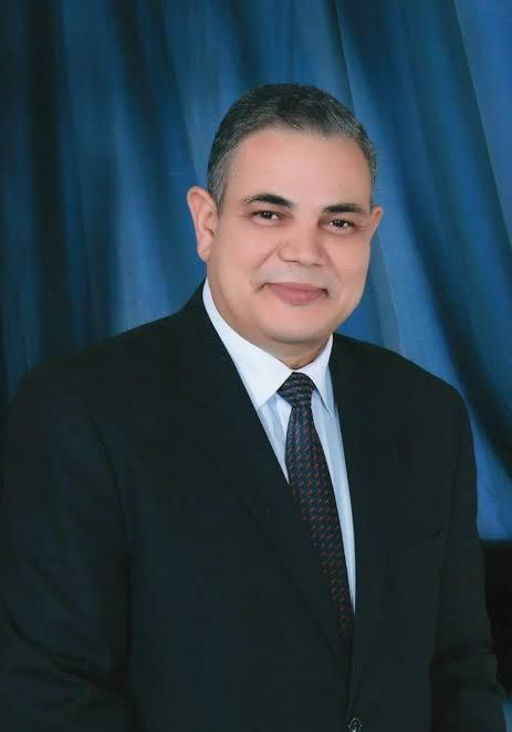رئيس جامعة كفر الشيخ :   19500 طالب يؤدون امتحانات الفصل الدراسى الثاني لليوم التاسع