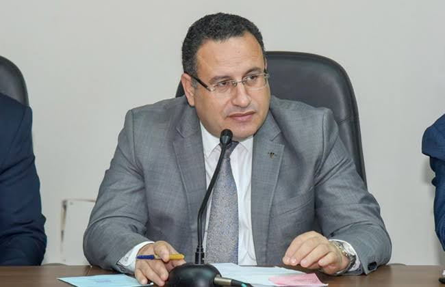 جامعة الإسكندرية ضمن شريحة أفضل الجامعات فى تصنيف QS البريطاني لعام 2022