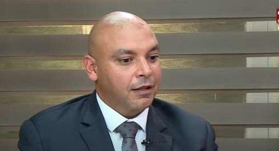 عضو «الشيوخ»: تطور العلاقات المصرية الفرنسية نجاح للدبلوماسية المصرية