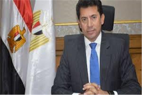 مد فترة التسجيل في القمة الشبابية الثانية لمراكز شباب مصر حتى ١٢ يونيو الجاري