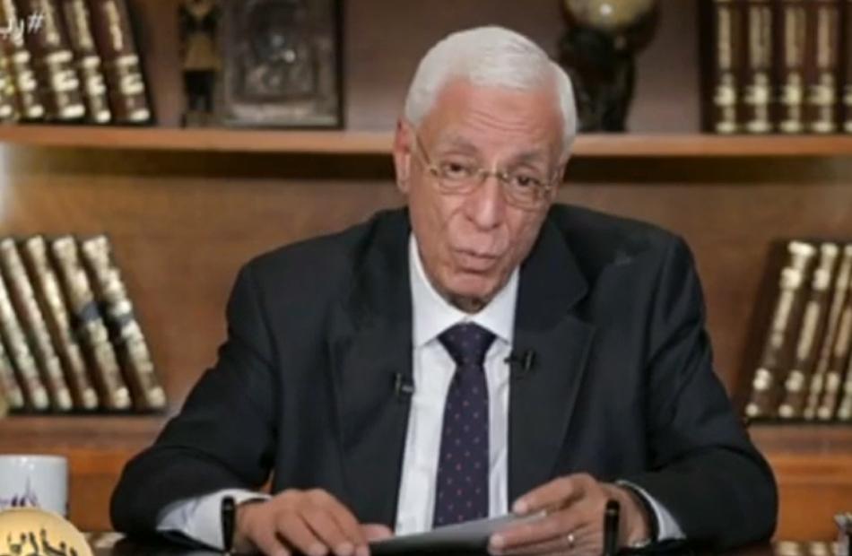 حسام موافي يحذر من «شوربة المواسير»: لا أنصح بتناولها