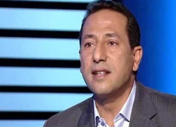 باحث سياسي: الحكومة الجديدة بإسرائيل ستعمل على تهدئة الأجواء مع الجوار العربي