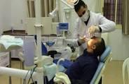 الداخلية توجه قوافل خدمية وإنسانية بنطاق محافظة المنوفية