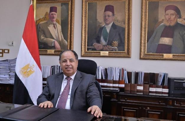 وزير المالية: مساهمات إضافية لمحافظة شمال سيناء فى الاستثمارات التنموية