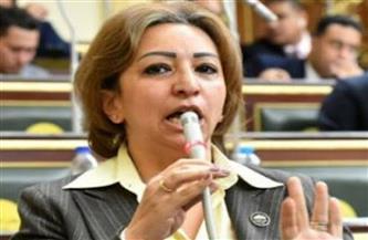 برلمانية توضح سبب اعتراض أهالي المعادي على إنشاء محور الجزائر