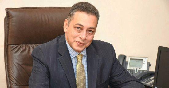 سفير مصر في المغرب: الجماهير متعاطفة مع الأهلي .. ولا توجد أي مشكلة في تطبيق الإجراءات