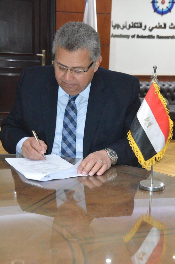الجامعة المصرية الصينية تفتح باب التقدم لطلاب الشهادات المعادلة العربية والأجنبية