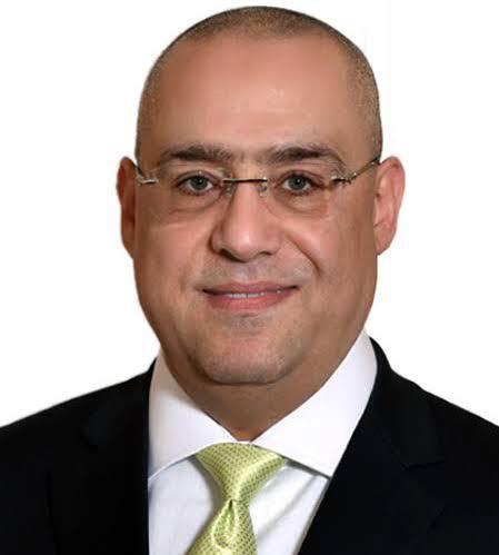 وزير الإسكان يفتتح مؤتمر ومعرض الأهرام العقارى 29 يوليو الجارى