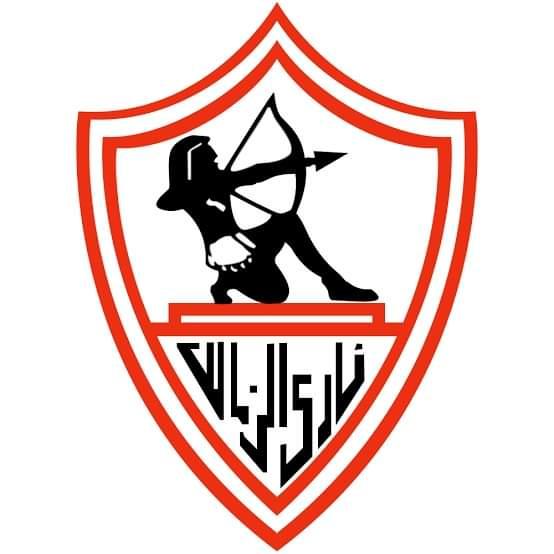 بن شرقي يعود إلى القاهرة غدًا للانتظام في تدريبات الزمالك الجماعية