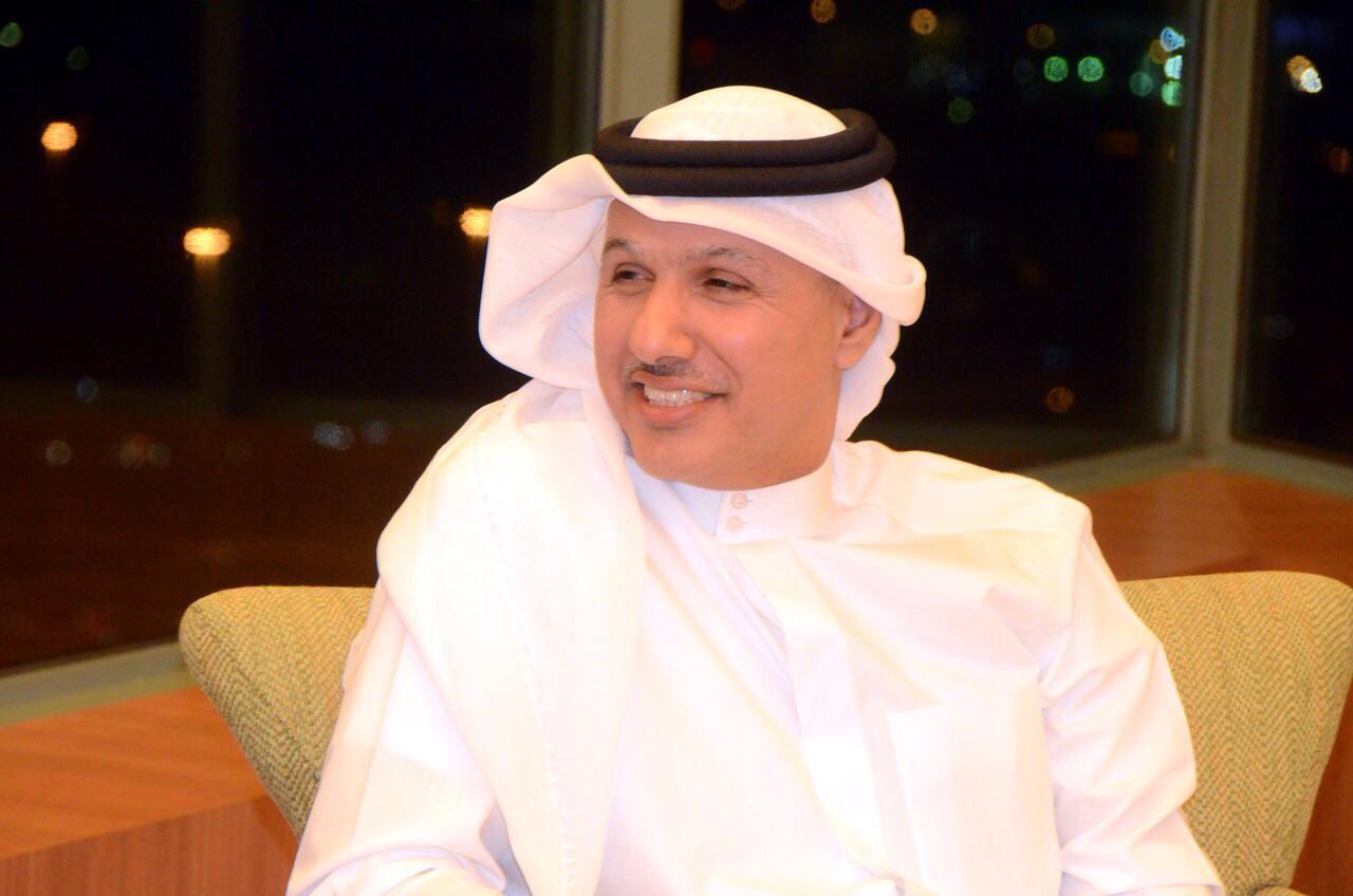 الشاهين : ضخ 250 مليون جنيه استثمارات كويتية جديدة في مصر