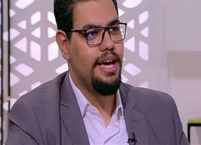نجم: برنامج الإصلاح الاقتصادي سر نجاح مشروع حياة كريمة