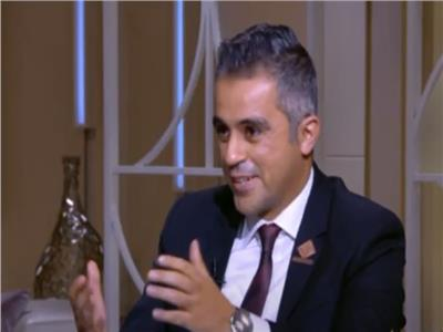 برلماني: الدولة تبذل مجهودا كبيرًا فى مشروع حياة كريمة ليصبح «اسم على مسمى»