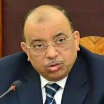 وزير التنمية المحلية: 40 مليون جنية لإعداد المخططات التفصيلية للقري والمدن