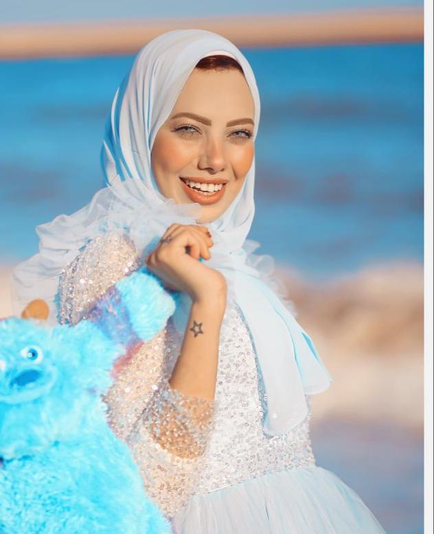 """ندى رضا تشارك في فيلم """"الجواهرجي"""""""