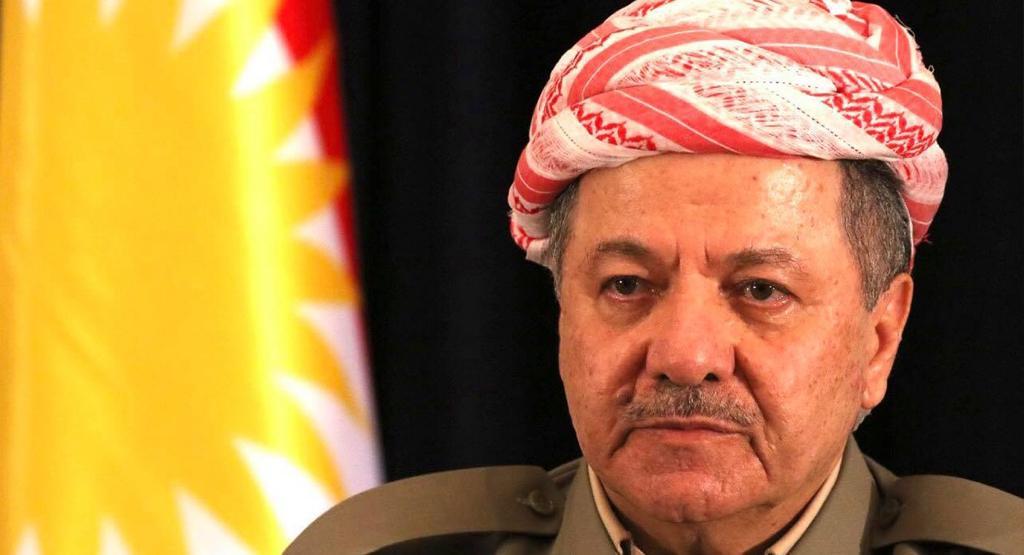 """إدانة بارزانية لتفجير """"الصدر"""".. وكردستان تفتح مستشفياتها للضحايا"""