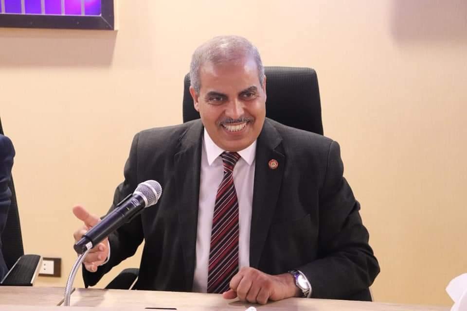 جامعة الأزهر تعلن جاهزية مستشفياتها   خلال عيد الأضحى المبارك