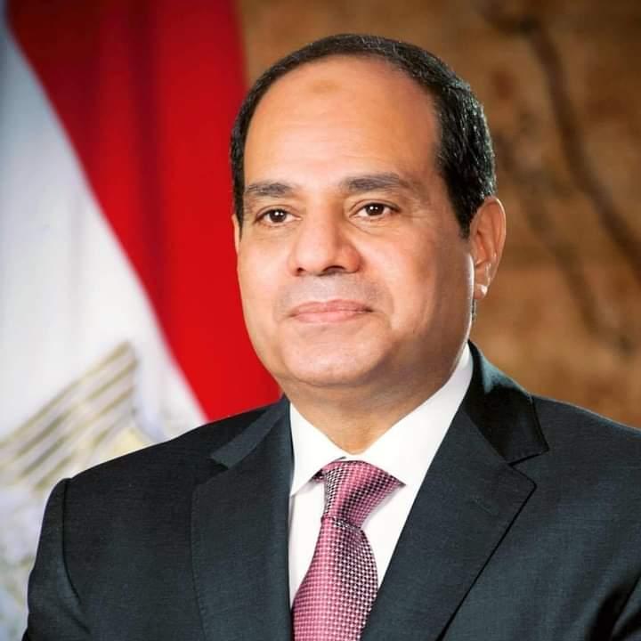 النائب محمد حمزة يهنئ الرئيس السيسي وقواتنا المسلحة بذكري ثورة ٢٣ يوليو