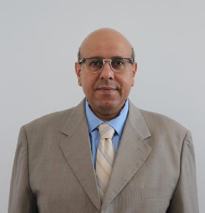 وائل عقل رئيسا لجامعة النيل الأهلية