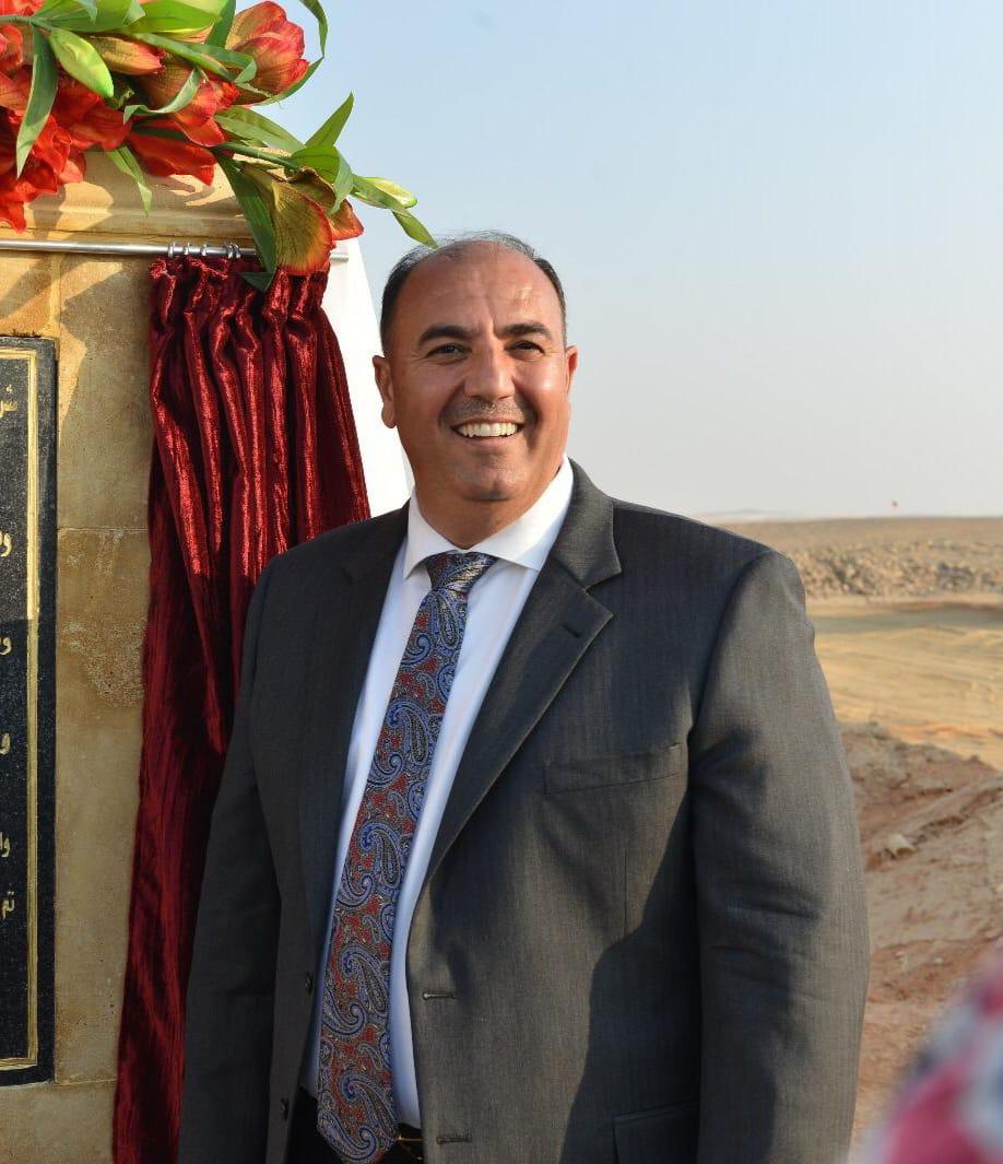 المجموعه السعوديه الامريكيه تقتحم السوق المصرى بأولى مشروعاتها كريستا بيلا هيلز  كتبت