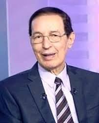 قنوات ART ناعية الإعلامي الكبير حمدي  الكنيسي: ترك علامات بارزة في تاريخ الإذاعة والإعلام المصري