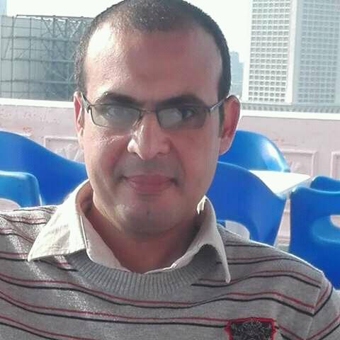 مدحت محي الدين يكتب : الإعدام لخاطفى الأطفال