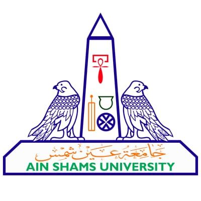 رابطة جامعة عين شمس تستعد للعام الدراسي الجديد ببروتوكول تعاون مع شركة المعايرجي للتجارة والتوزيع