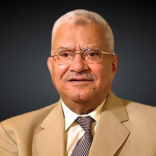 وفاة رجل الأعمال محمود العربي عن عمر ناهز 89 سنة